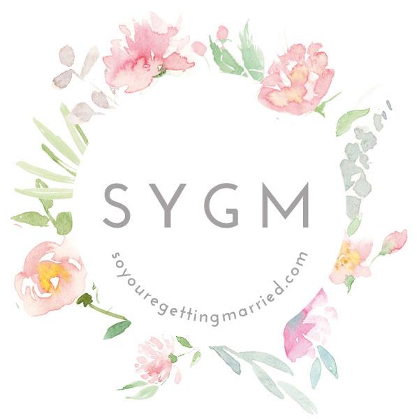 sygm.jpg