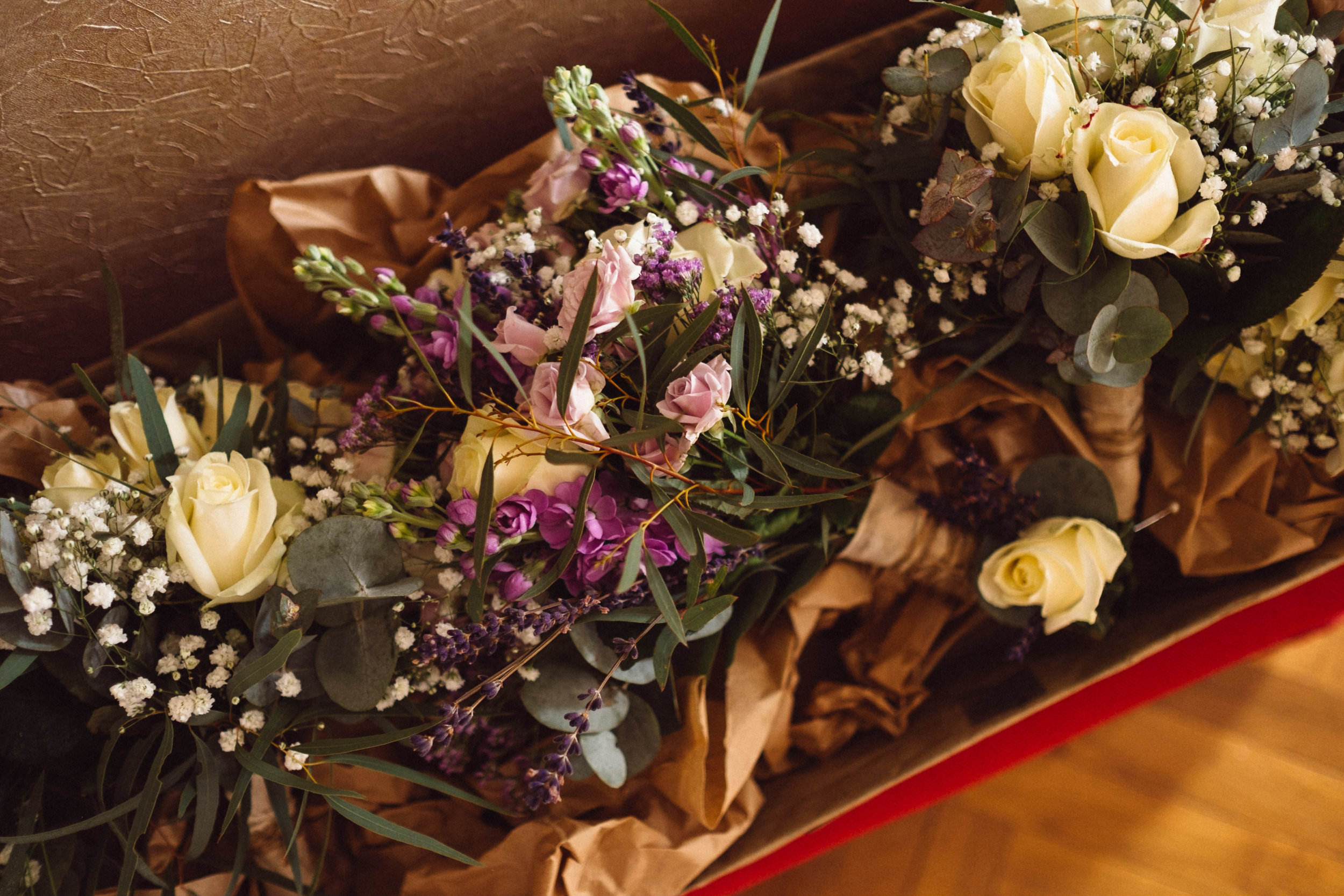 Hereford_wedding_photographer50.jpg