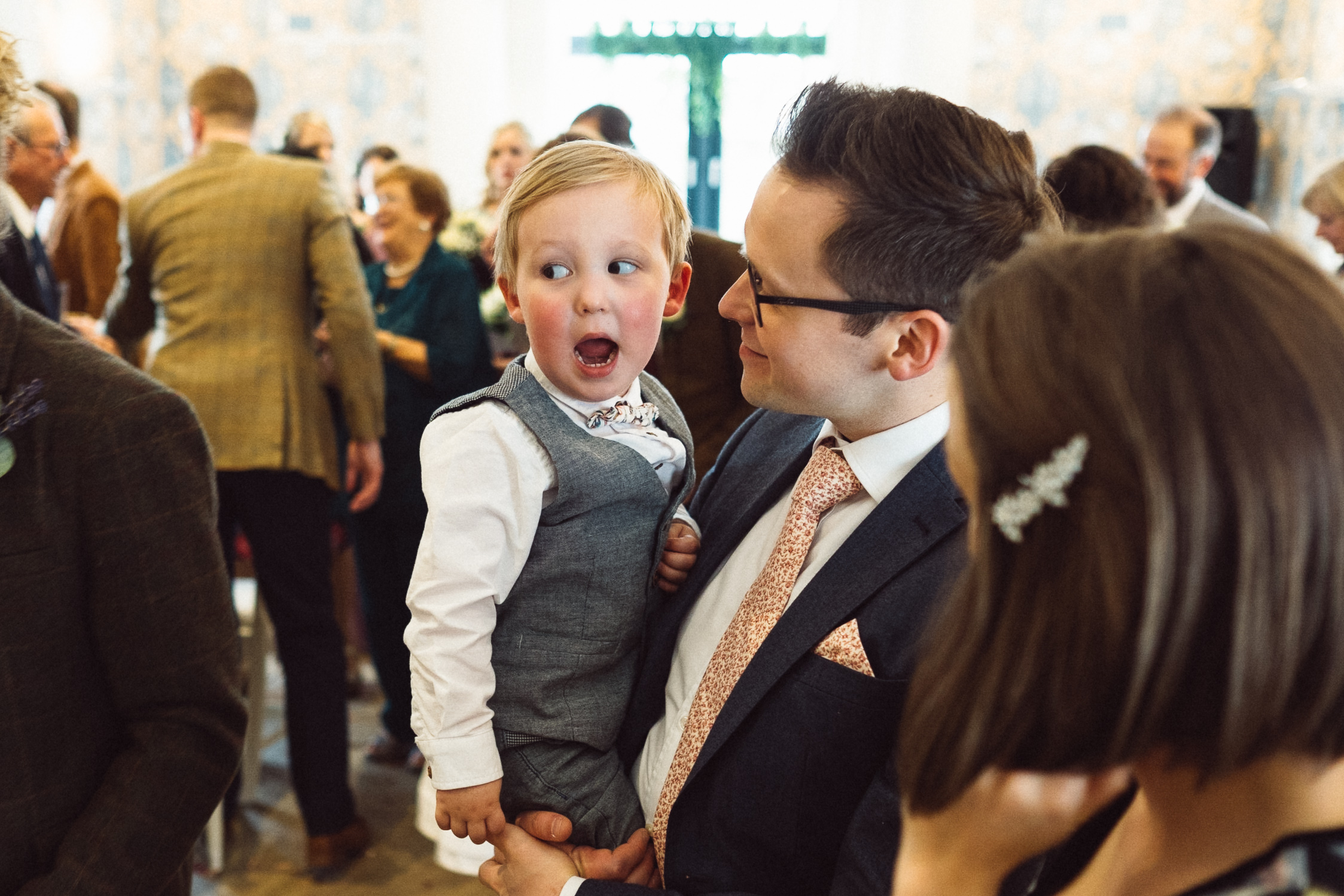 Hereford_wedding_photographer47.jpg