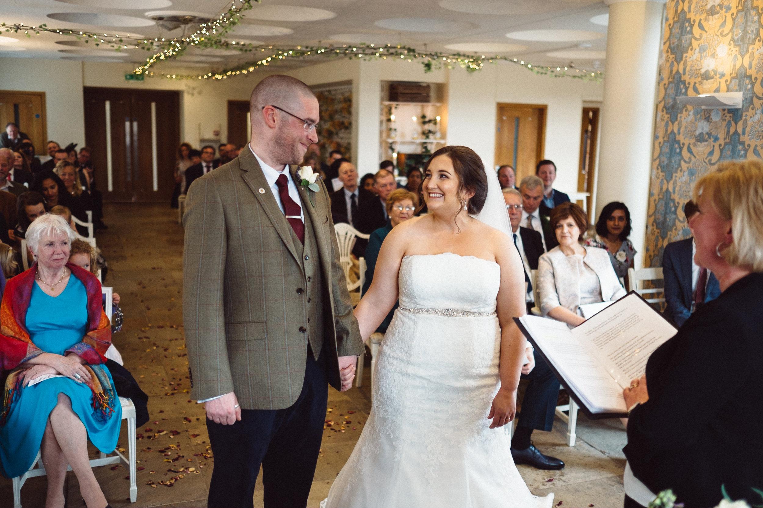 Hereford_wedding_photographer52.jpg