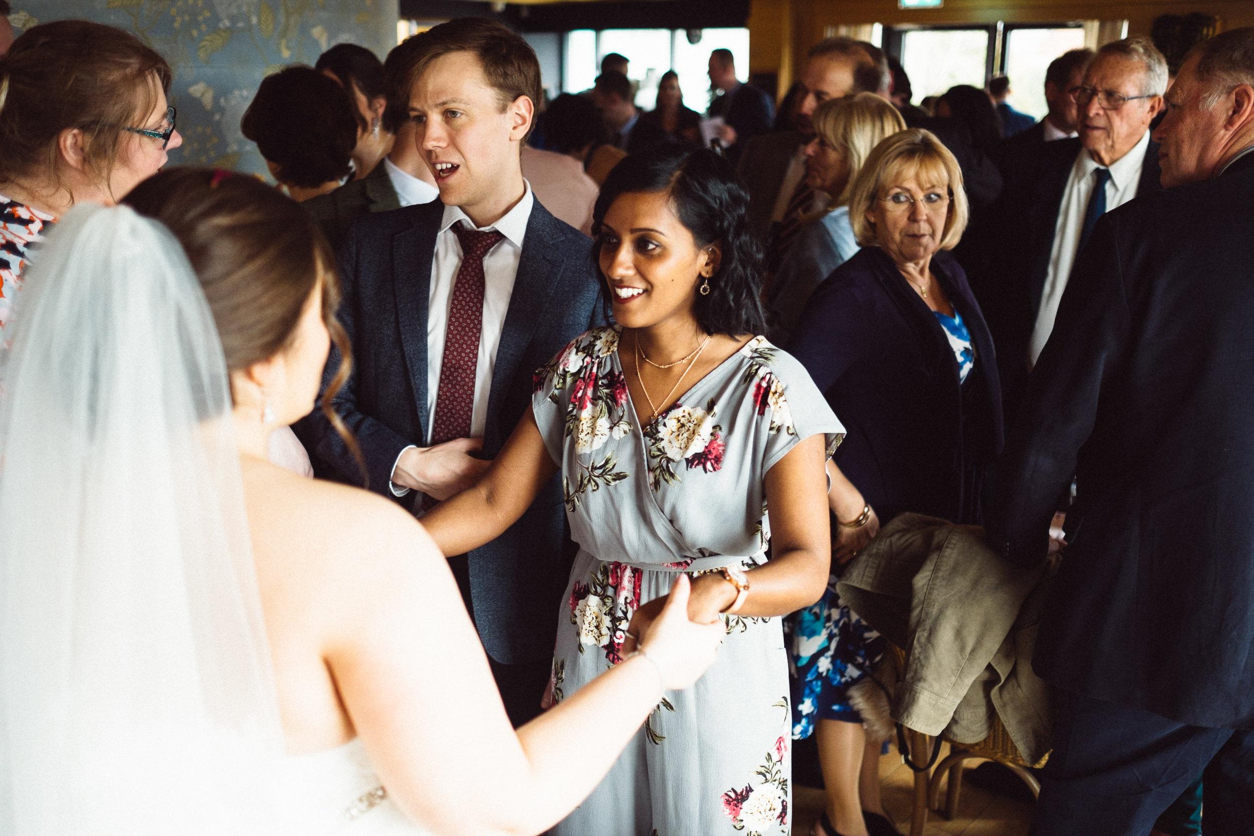 Hereford_wedding_photographer41.jpg