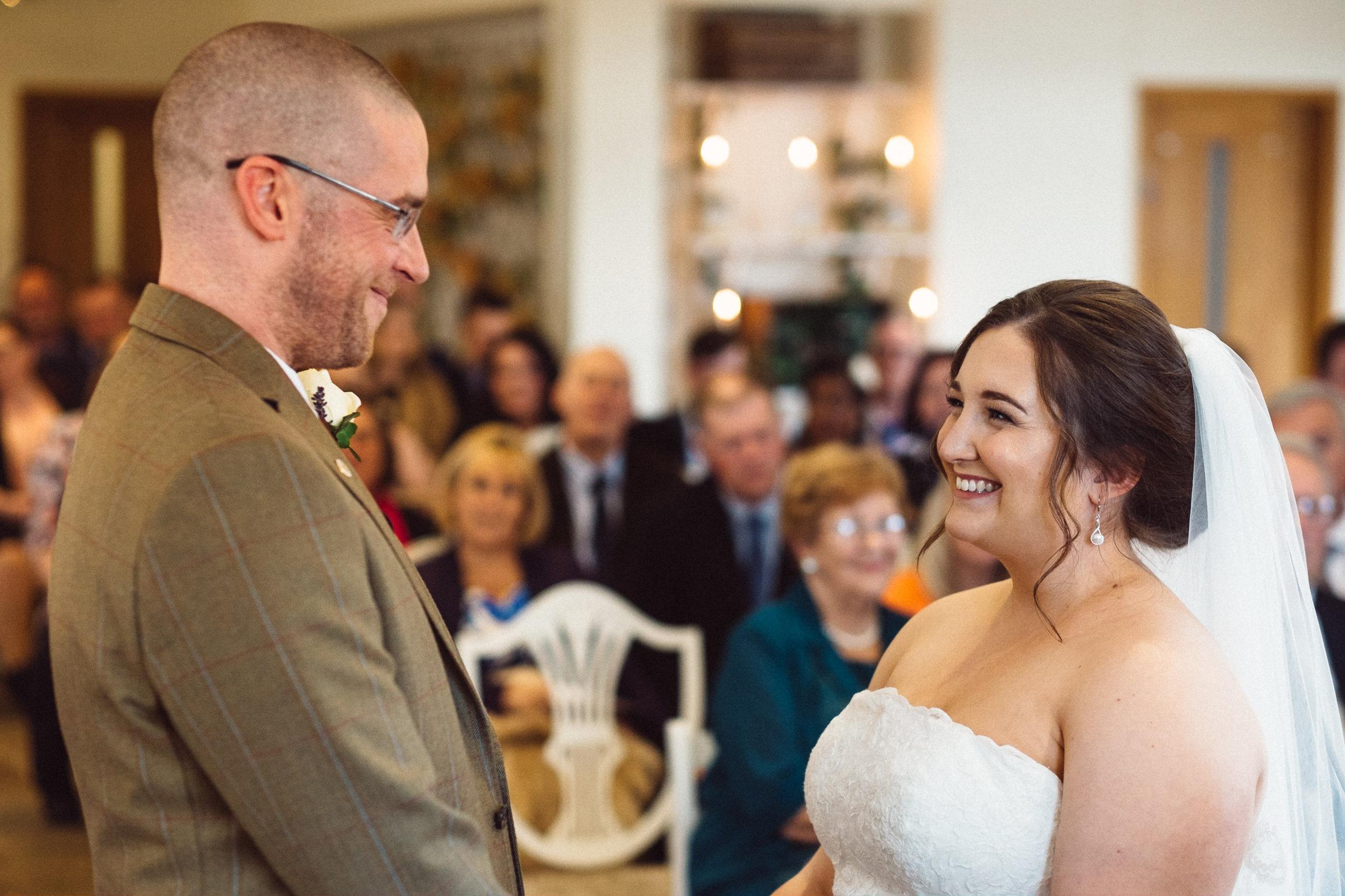 Hereford_wedding_photographer32.jpg