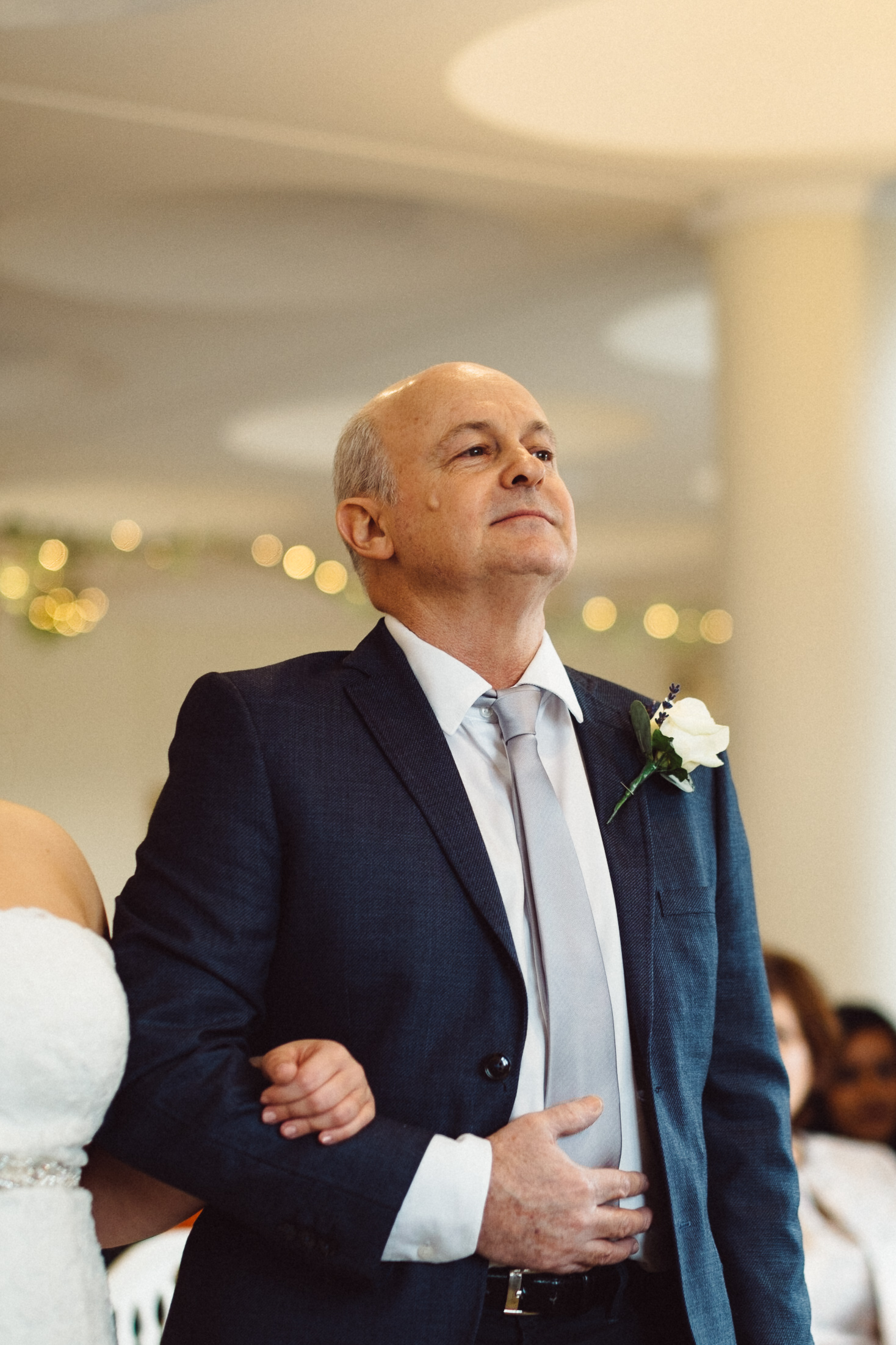 Hereford_wedding_photographer31.jpg