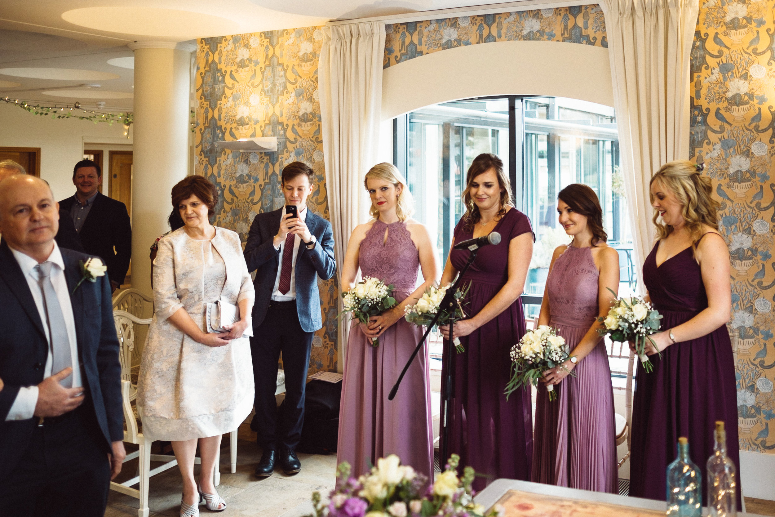 Hereford_wedding_photographer35.jpg