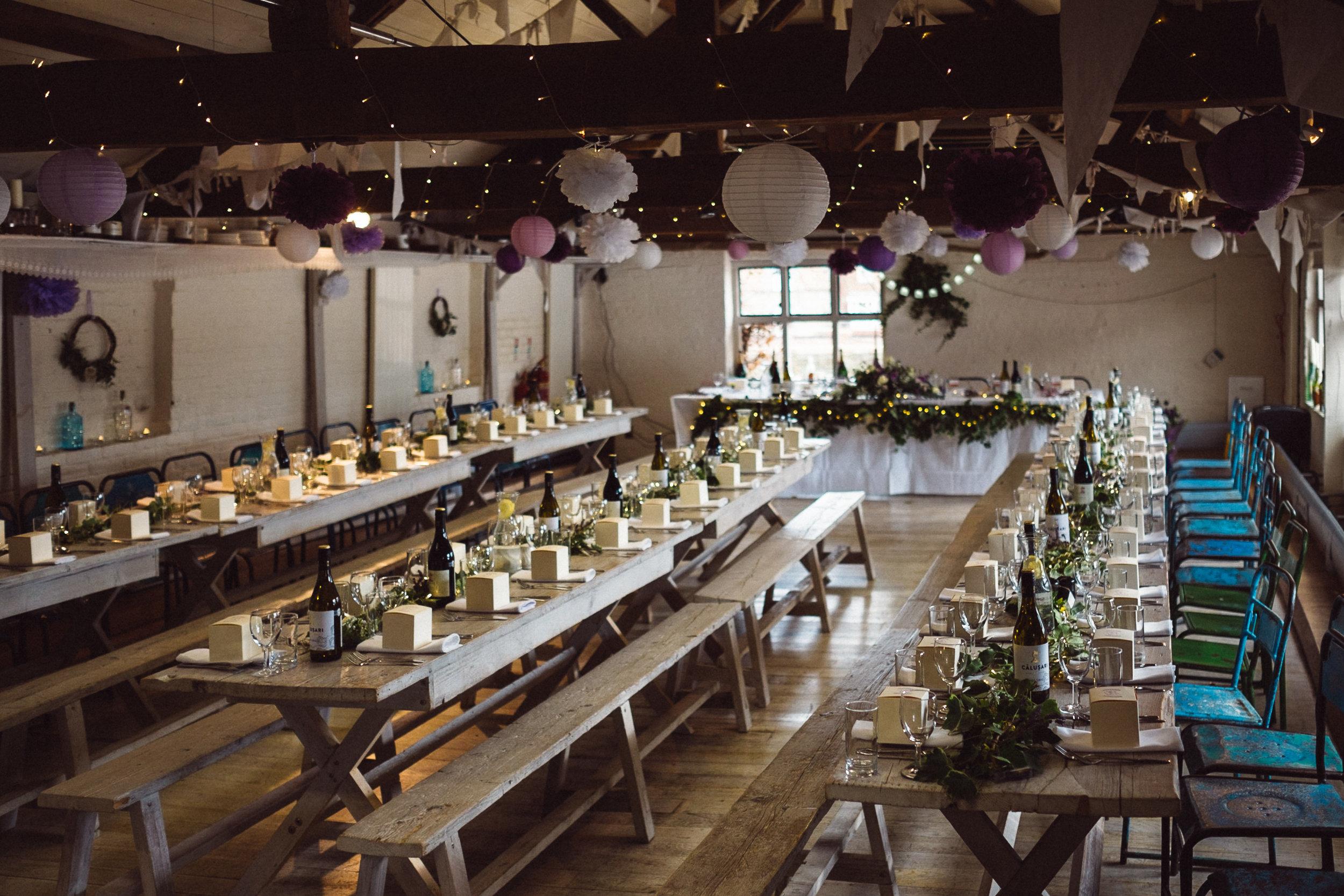 Hereford_wedding_photographer34.jpg