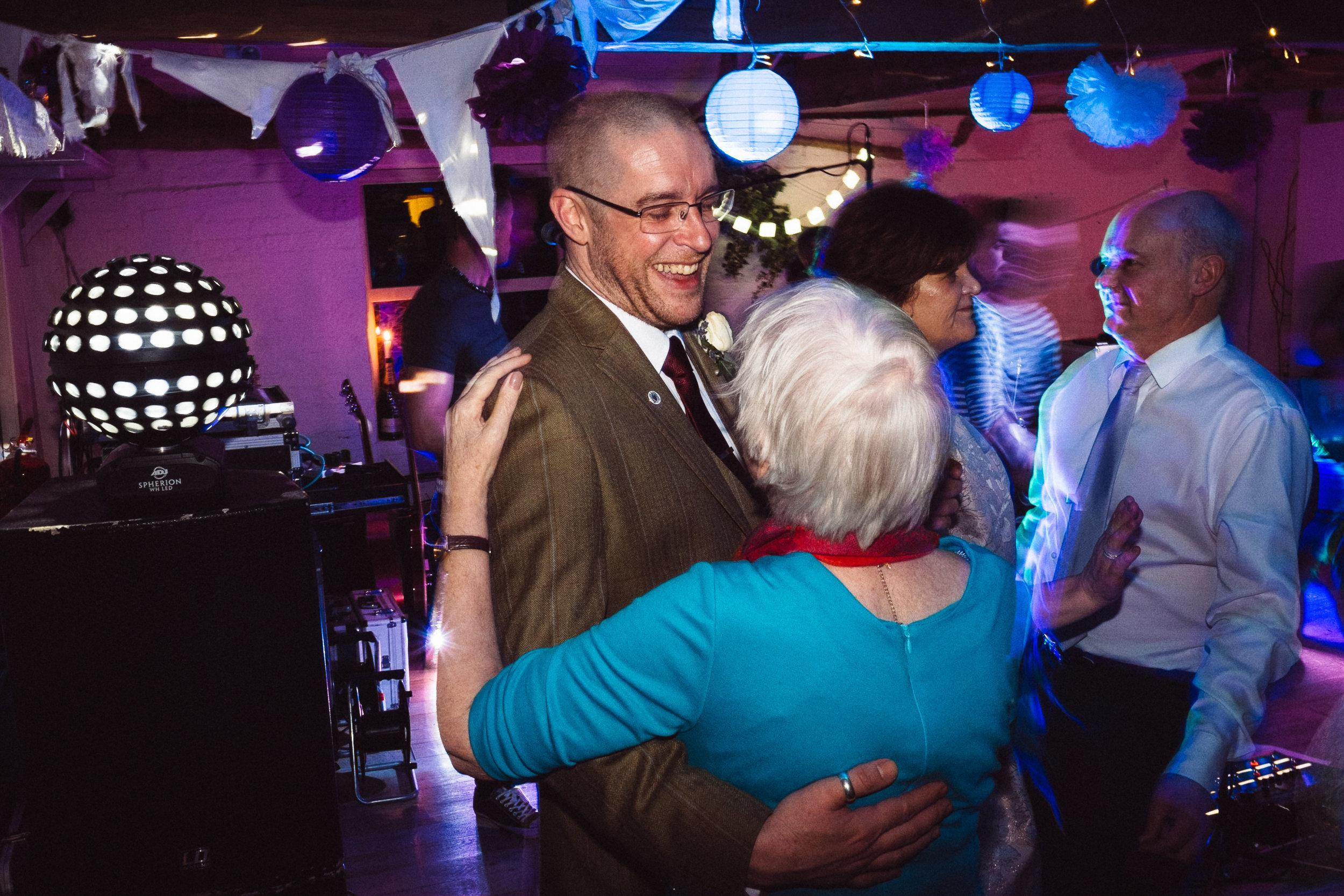 Hereford_wedding_photographer29.jpg