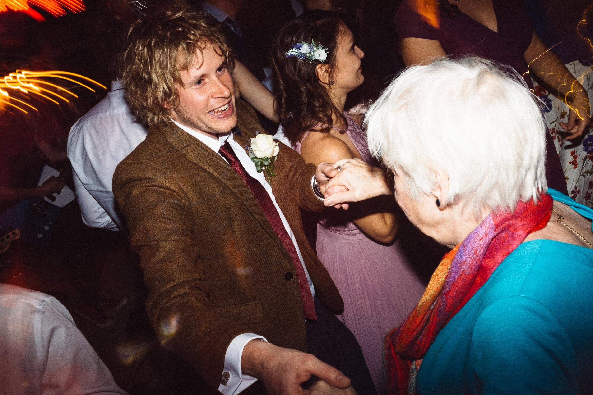 Hereford_wedding_photographer54.jpg