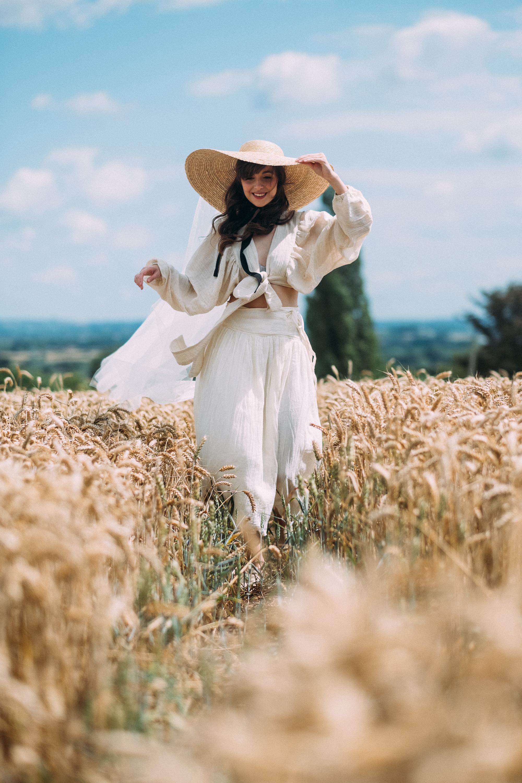 wheat_fields_shoot-35.jpg