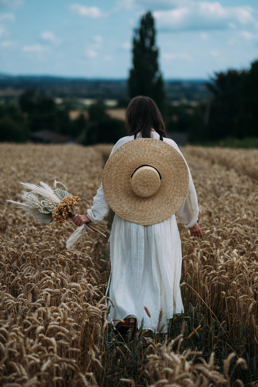 wheat_fields_shoot-67.jpg