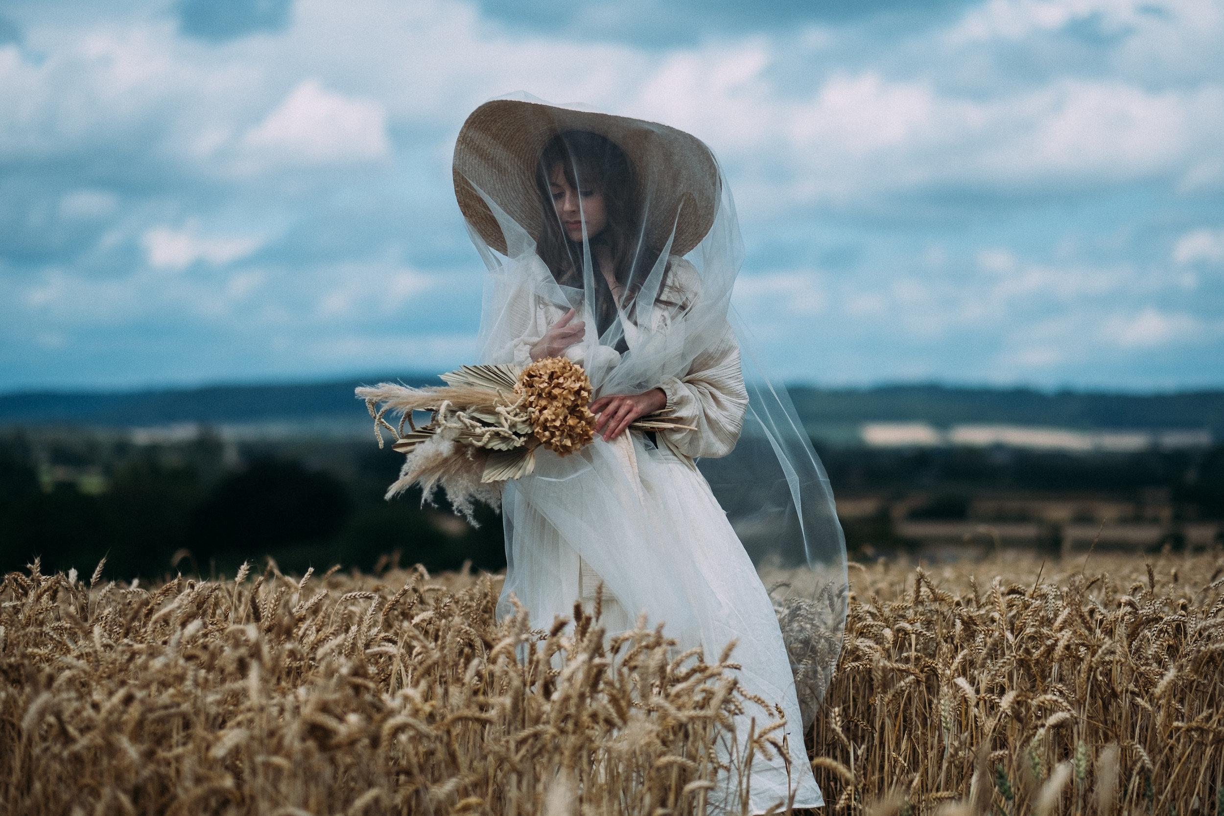 wheat_fields_shoot-64.jpg