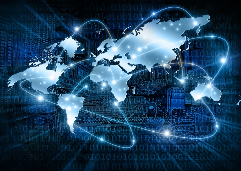 NetTec NSI, IT Services, Computer Solutions, IT Support, Consulting, Charleston, SC Bristol TN VA