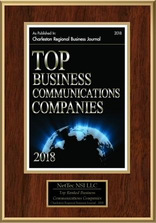 Top Business Communications Companies 2018 NetTecNSILLC-66.jpg