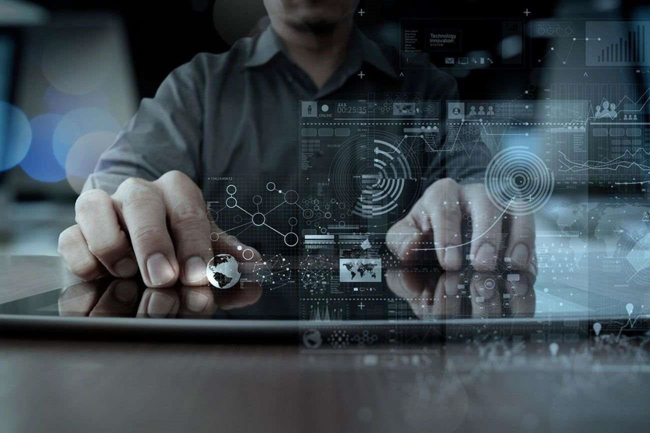 How big data analytics provide personalized customer experience.jpg