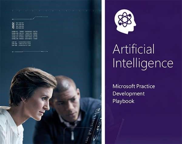 Microsoft Practice Development Playbook - Artificial Intelligence.jpg