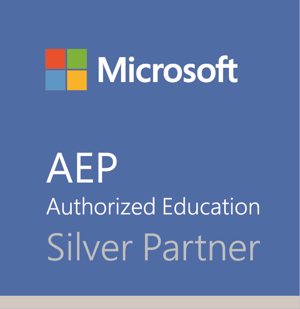 NetTec NSI is a Microsoft Authorized Education Partner