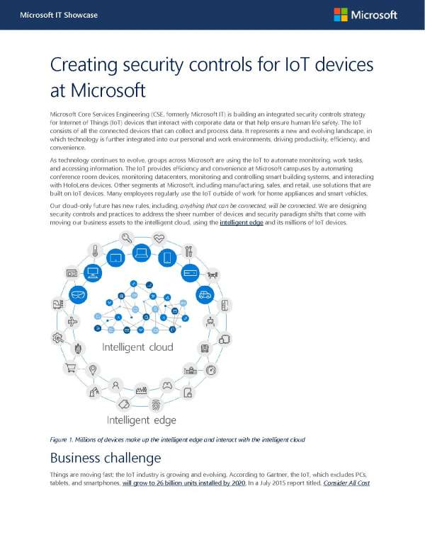 BYL_Creating security controls for IoT devices at Microsoft_DataAI_thumb.jpg
