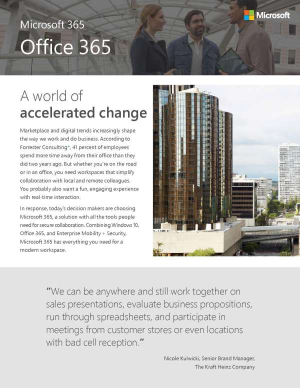 Infographic_Microsoft 365 Office 365_A world of accelerated change_MW_cropped_thumb.jpg