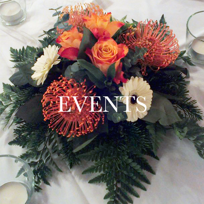 B4_Events.jpg