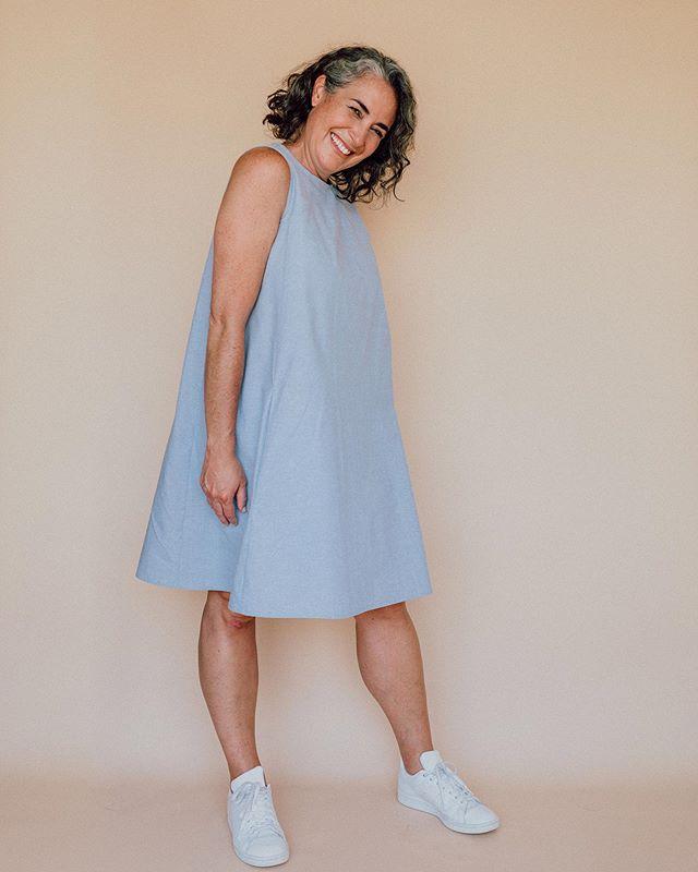 ♡ Photo @laurzac  Model @marisabelarte  Garments @inthefolds  H/MUA @lilamarvellmua
