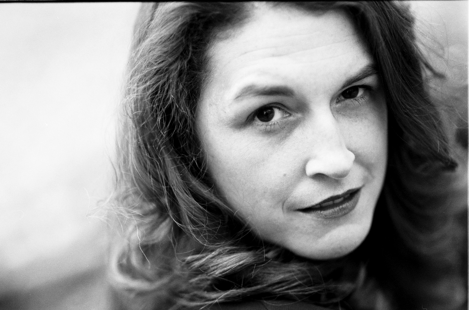 Claire Bryant by  Caroline Bittencourt  041.jpg