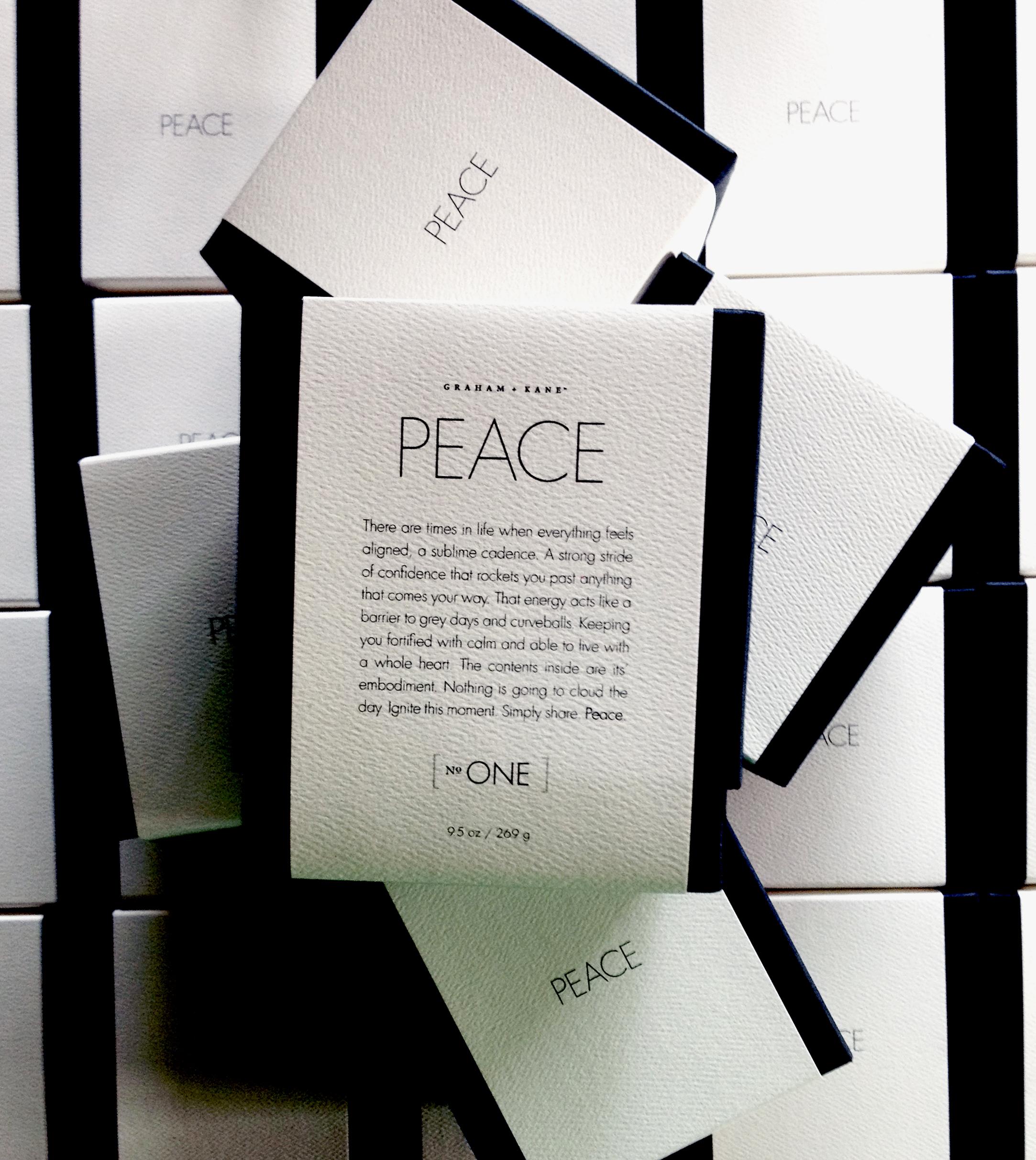 Peace_IngredientTray_004.jpg