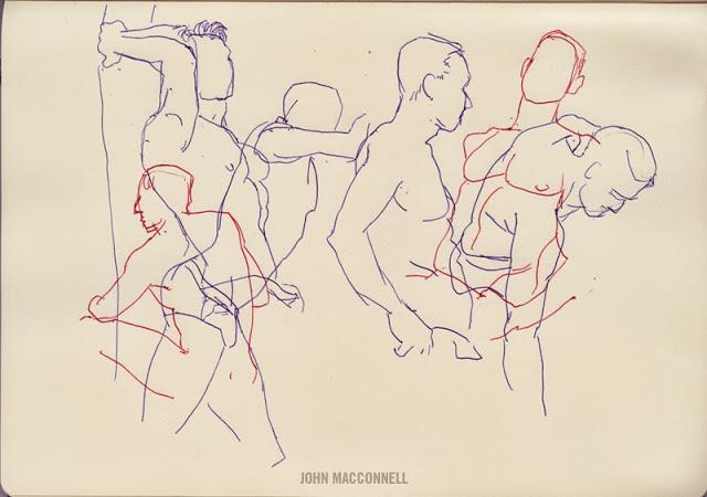 072013-BryanSlater001-JohnMacConnell-LoRes.jpg