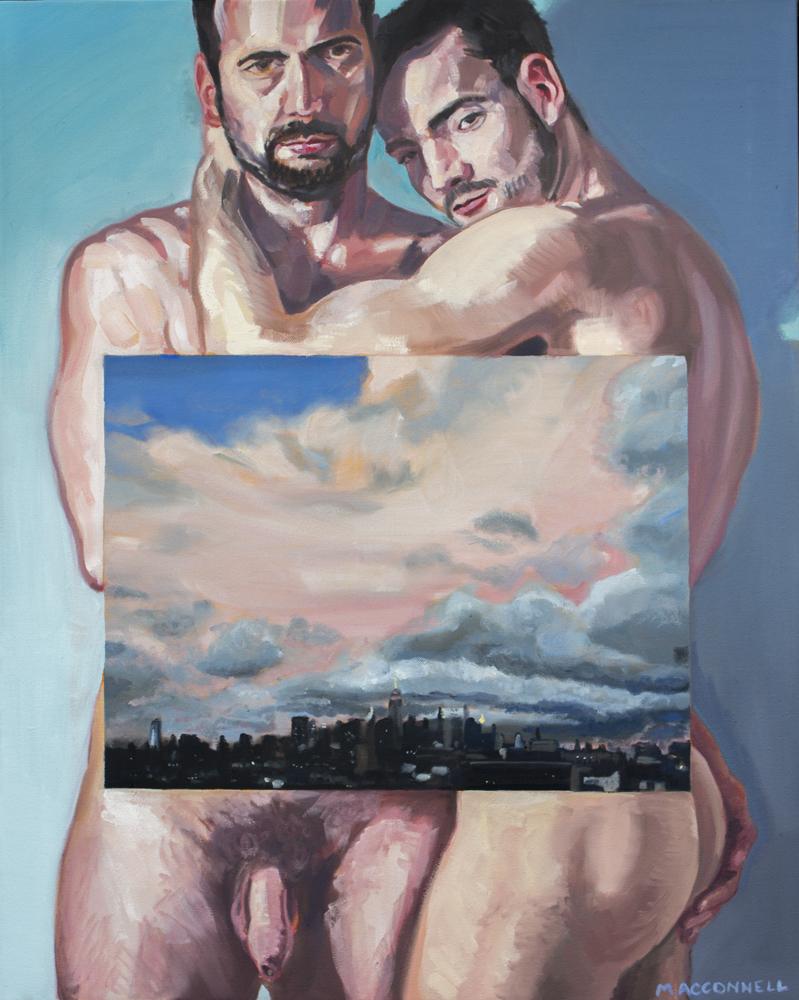 Carlos & Miguel