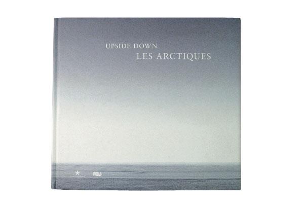 upsidedown1-john-macconnell.jpg