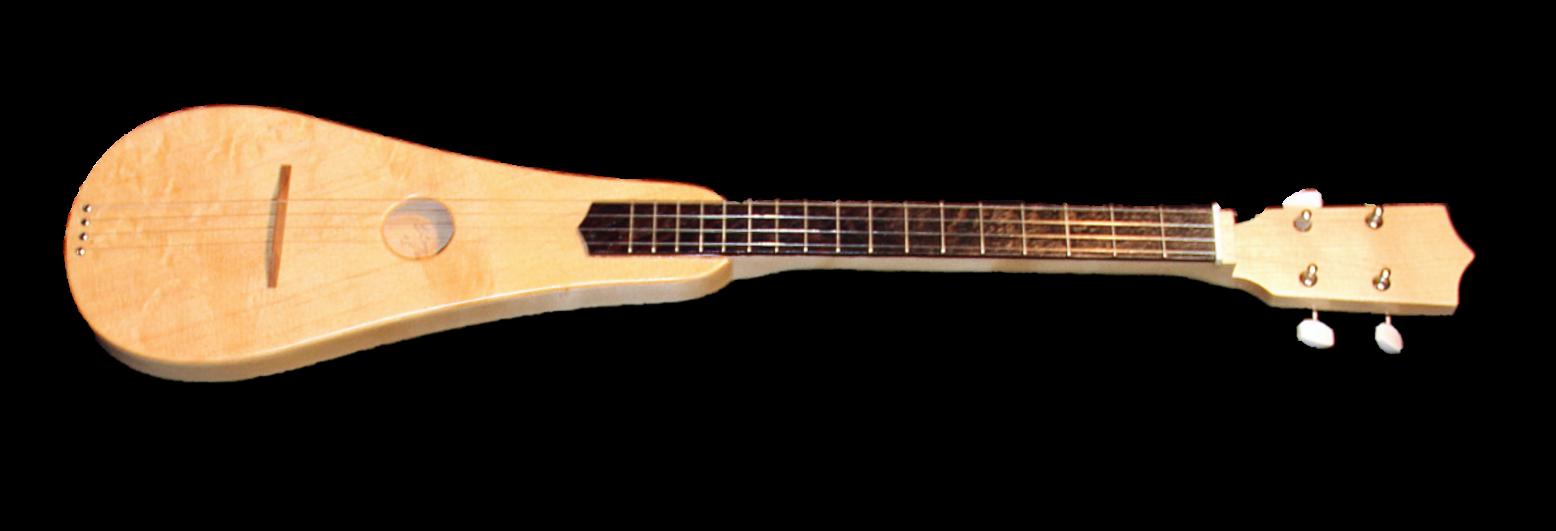 banjolele.png