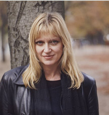 Margaret Lancaster.jpg