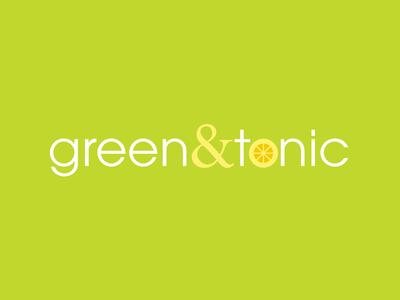 green_tonic_1x.png