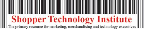 shopper_technology_institute.jpg