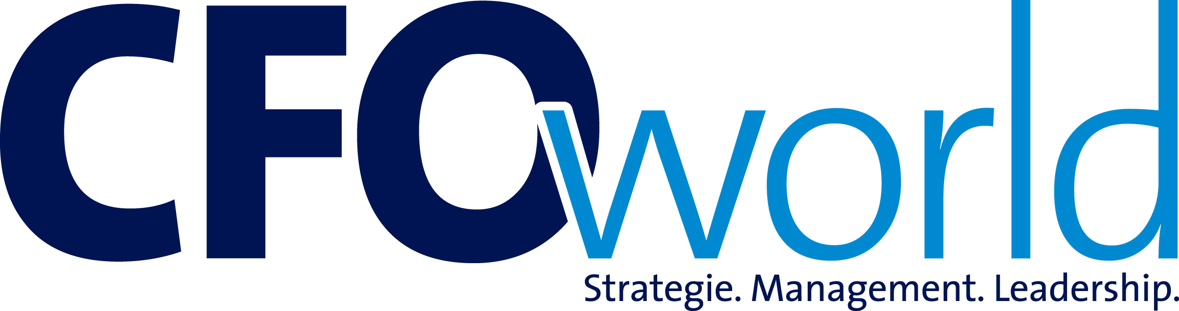 CFOworld-Logo-transparent_CMYK.jpg