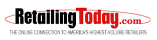 retailing-today-logo.jpg