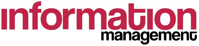 information-management-logo.jpg
