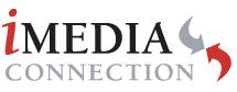 imedia_connection.jpg
