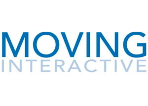 moving interactive.png