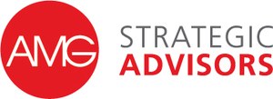 AMG_StrategicAdvisors_Logo.jpg