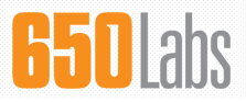 650Labs.png
