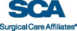 SCA_Logo.png
