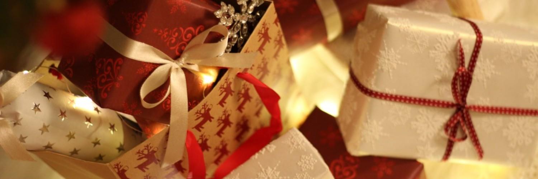 The Christmas Collection -