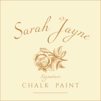 sarah-jayne-chalk-paint-brand-logo.jpg