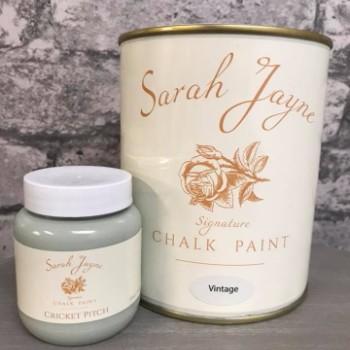 sarah-jayne-chalk-paint-new-tins (1).jpg