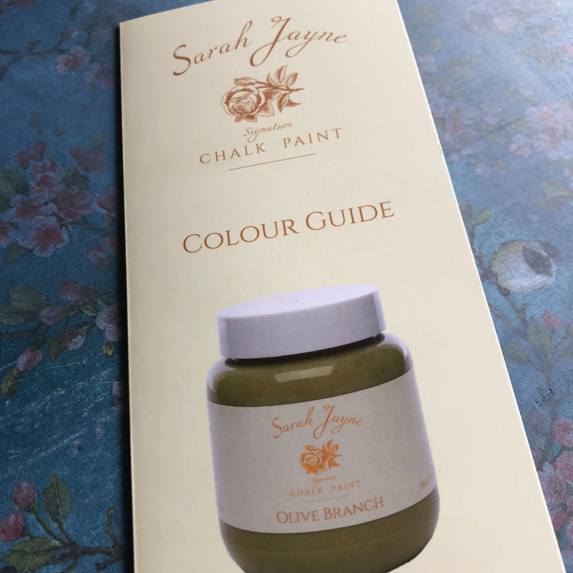 sarah-jayne-chalk-paint-colour-guide.jpg