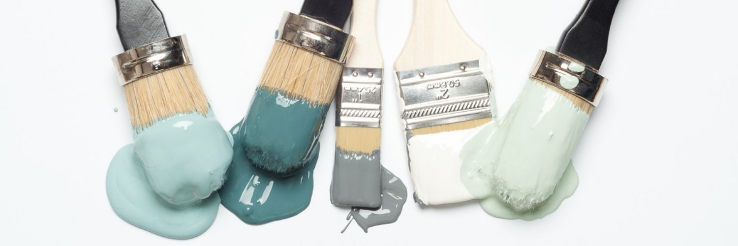 Fusion Mineral Paint Facts (1).jpg