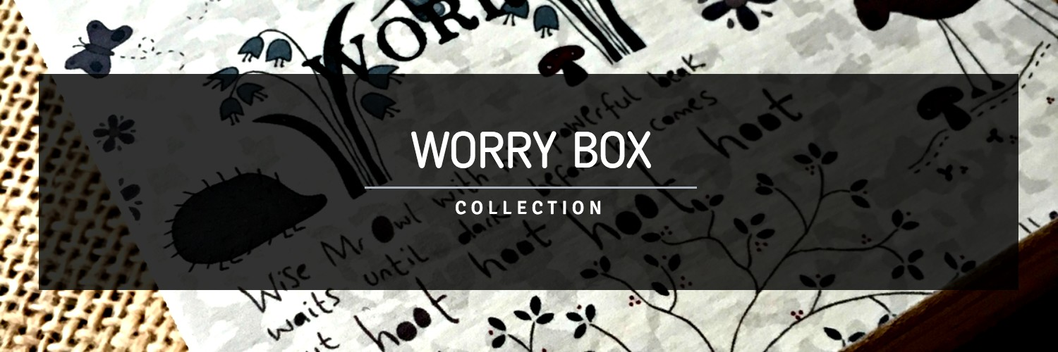 Worry Box Collection (1).jpg