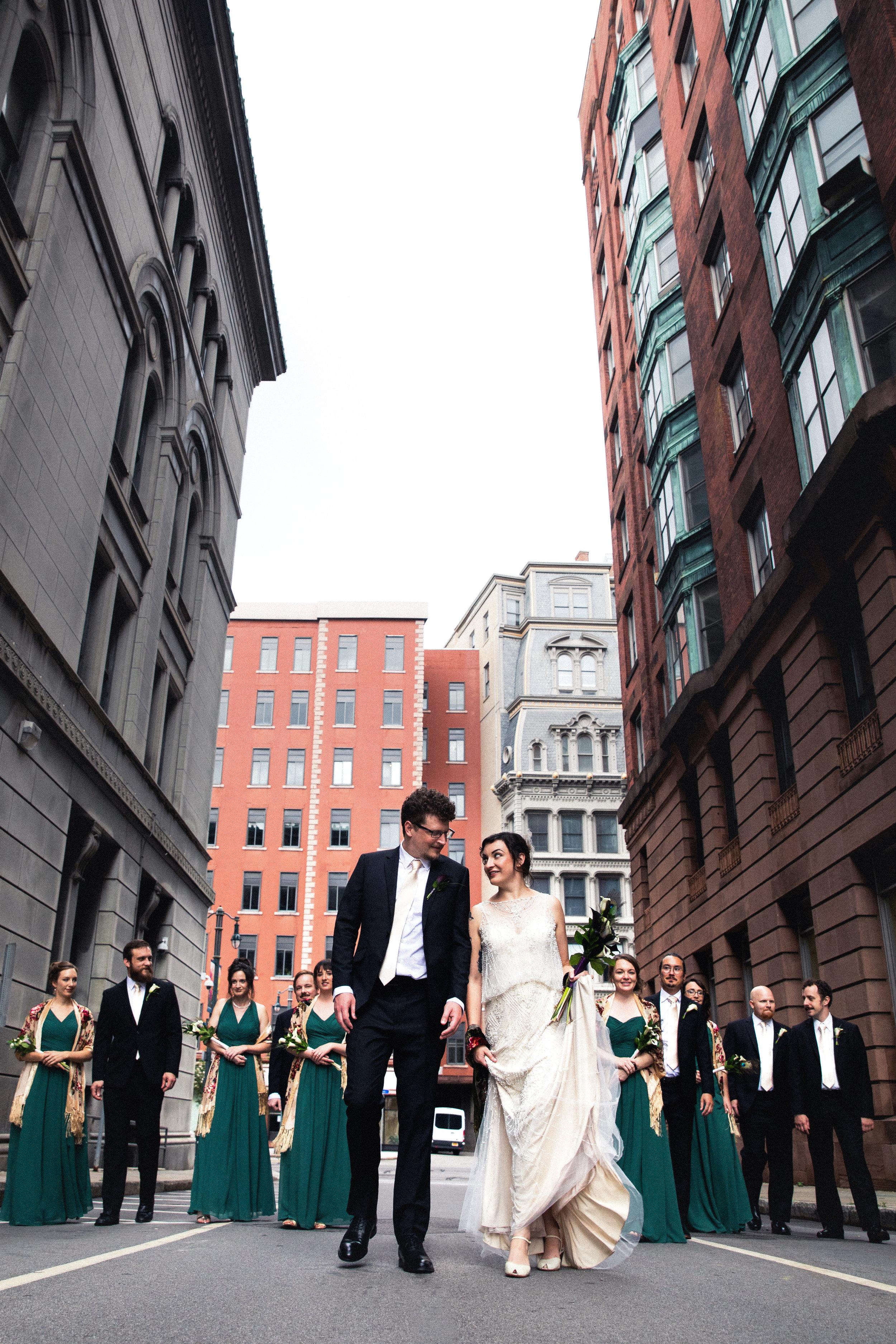 Rochester wedding photographer-1.jpg