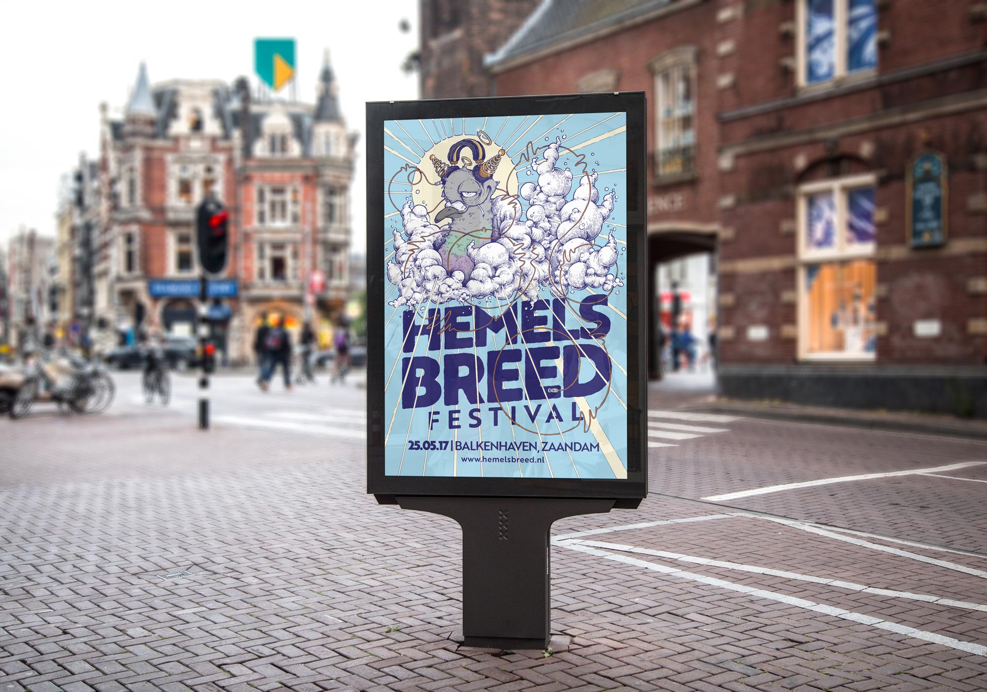 billboard_hemels.jpg
