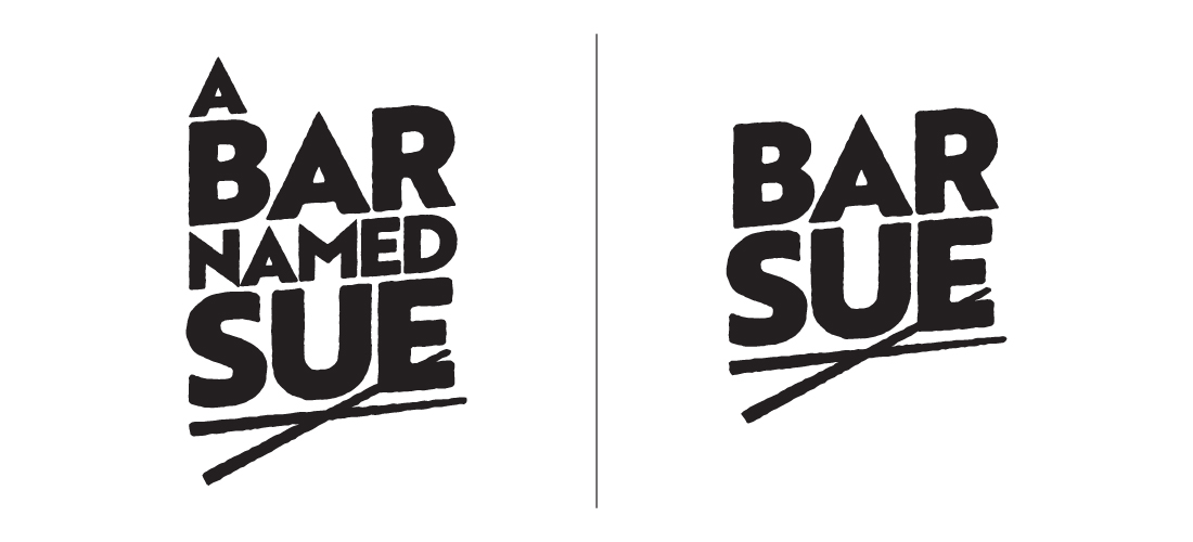 bar-sue-logo.jpg
