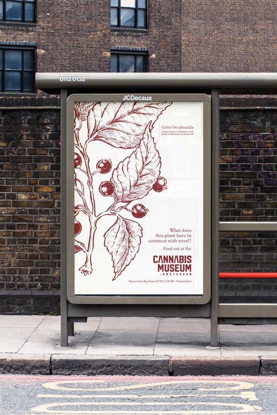 poster_botany.jpg